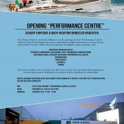 schaap-shipcare-opening-performance-centre