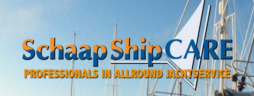 Winterstalling-bij-Schaap-Shipcare