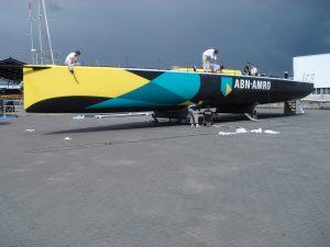 6 aug 2005 volvo 002